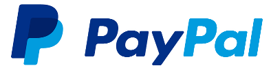 Paypal s