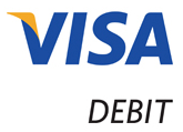 Visa_debit_current