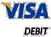 Visa_debit_current